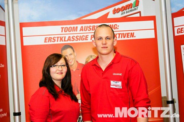 Moritz_IHK Bildungsmesse _-322.JPG