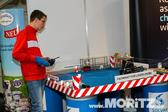 Moritz_IHK Bildungsmesse _-326.JPG