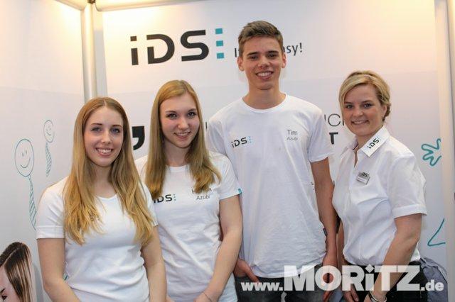 Moritz_IHK Bildungsmesse _-329.JPG