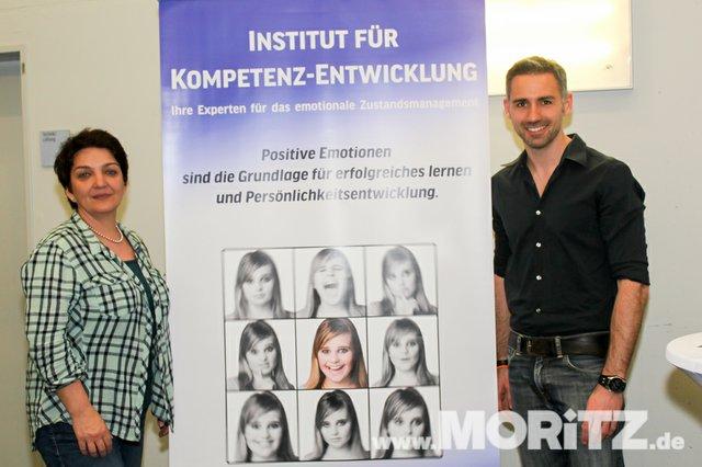 Moritz_IHK Bildungsmesse _-332.JPG