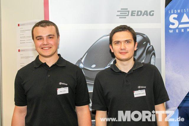 Moritz_IHK Bildungsmesse _-336.JPG