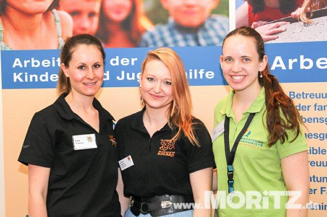 Moritz_IHK Bildungsmesse _-338.JPG