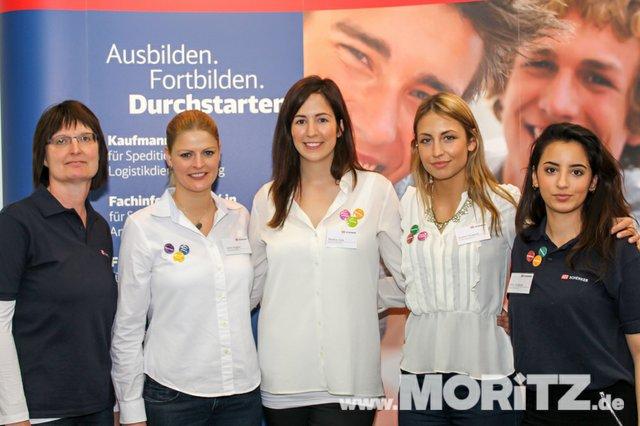 Moritz_IHK Bildungsmesse _-339.JPG