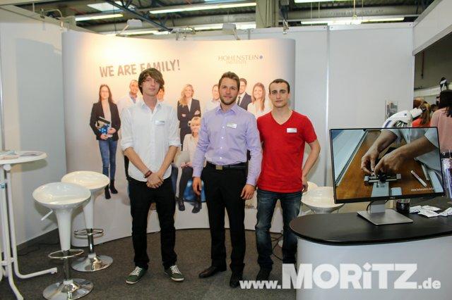 Moritz_IHK Bildungsmesse _-340.JPG