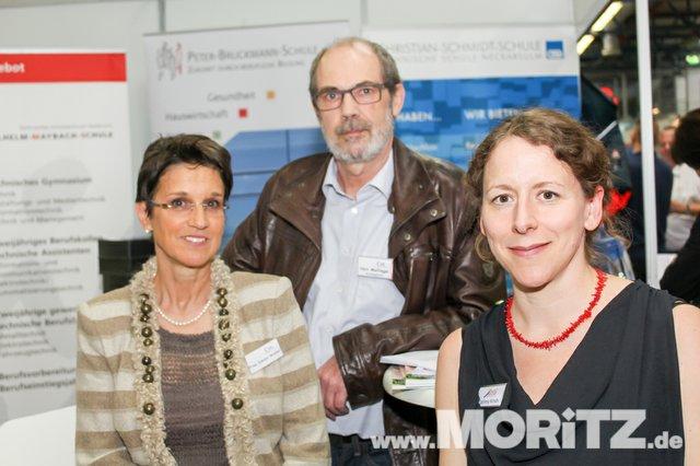 Moritz_IHK Bildungsmesse _-342.JPG