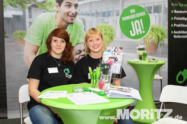 Moritz_IHK Bildungsmesse _-346.JPG