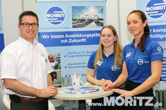 Moritz_IHK Bildungsmesse _-347.JPG