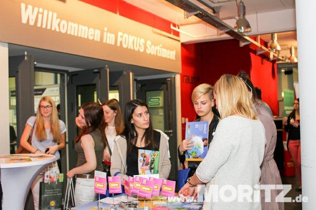Moritz_IHK Bildungsmesse _-349.JPG