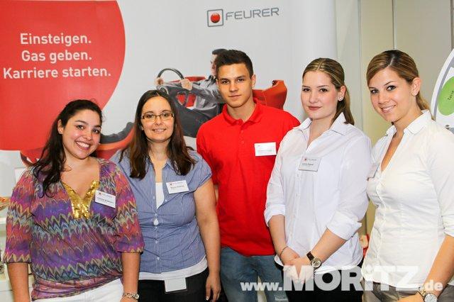 Moritz_IHK Bildungsmesse _-351.JPG