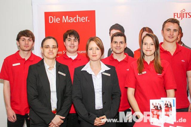 Moritz_IHK Bildungsmesse _-352.JPG