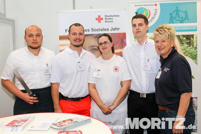 Moritz_IHK Bildungsmesse _-354.JPG