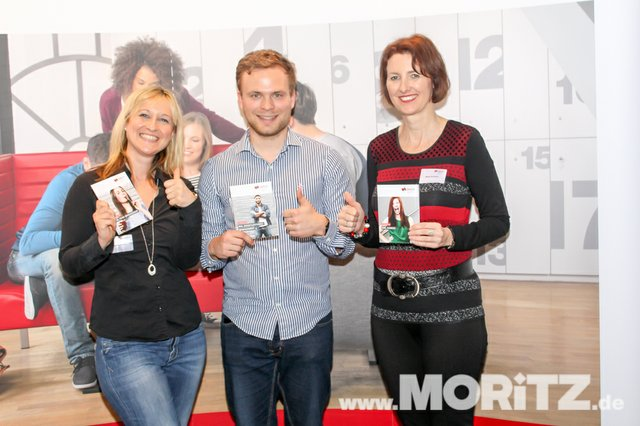 Moritz_IHK Bildungsmesse _-355.JPG