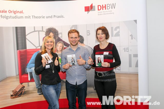 Moritz_IHK Bildungsmesse _-356.JPG