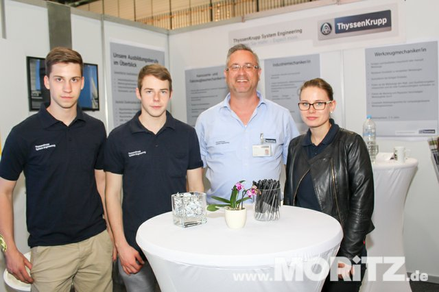 Moritz_IHK Bildungsmesse _-358.JPG