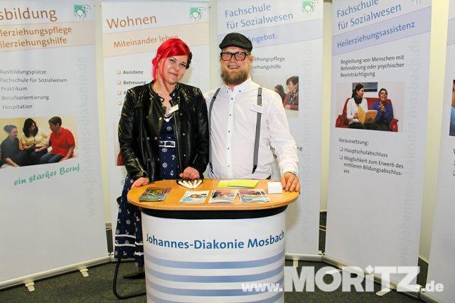Moritz_IHK Bildungsmesse _-368.JPG