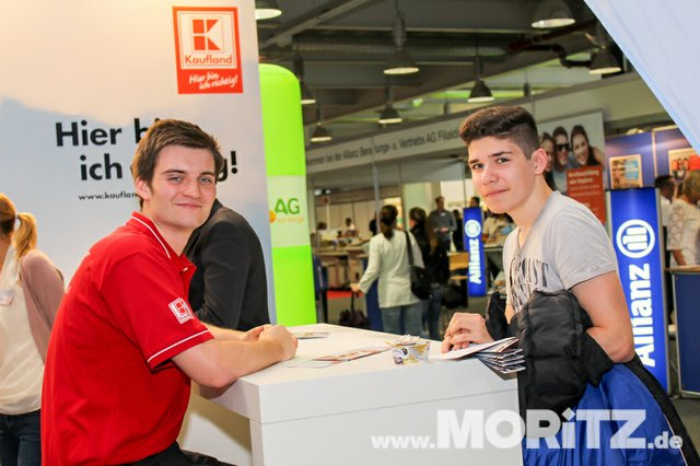 Moritz_IHK Bildungsmesse _-369.JPG