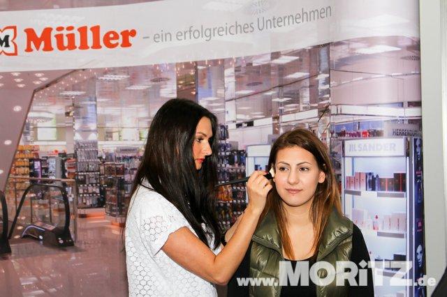 Moritz_IHK Bildungsmesse _-371.JPG