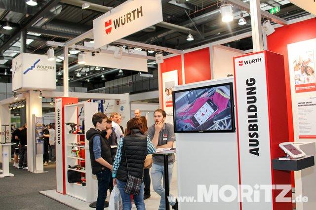 Moritz_IHK Bildungsmesse _-377.JPG