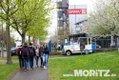 Moritz_IHK Bildungsmesse _-380.JPG