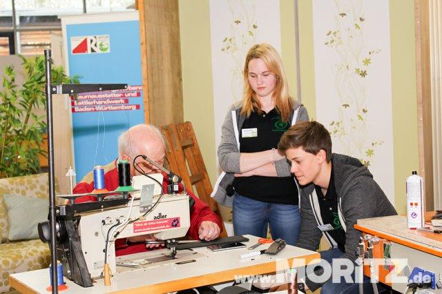 Moritz_IHK Bildungsmesse _-384.JPG