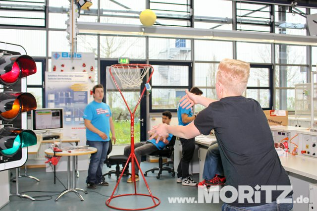 Moritz_IHK Bildungsmesse _-386.JPG