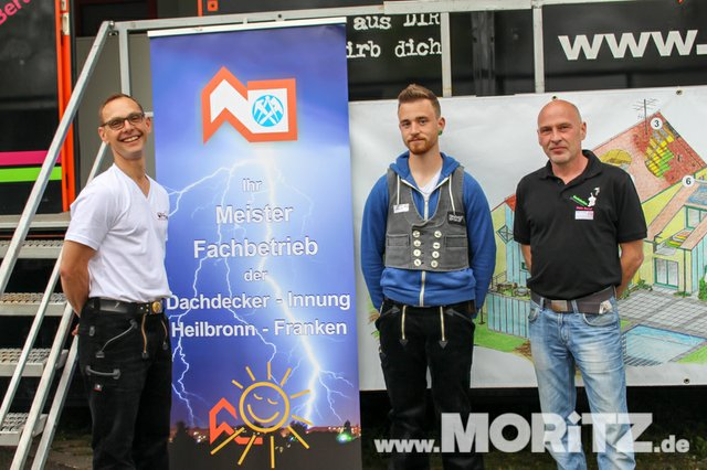 Moritz_IHK Bildungsmesse _-387.JPG