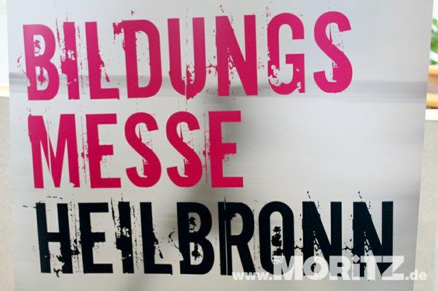 Moritz_IHK Bildungsmesse _-396.JPG