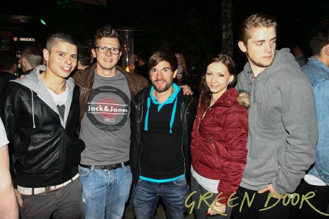 Moritz_TGIF, Green Door Heilbronn, 17.04.2015_-3.JPG