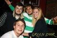 Moritz_TGIF, Green Door Heilbronn, 17.04.2015_-11.JPG