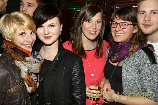 Moritz_TGIF, Green Door Heilbronn, 17.04.2015_-21.JPG