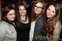 Moritz_TGIF, Green Door Heilbronn, 17.04.2015_-24.JPG
