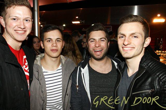 Moritz_TGIF, Green Door Heilbronn, 17.04.2015_-25.JPG