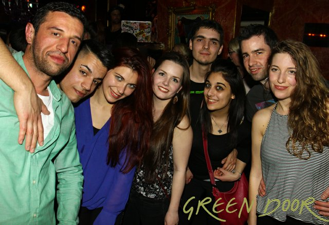 Moritz_TGIF, Green Door Heilbronn, 17.04.2015_-31.JPG