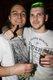 Moritz_TGIF, Green Door Heilbronn, 17.04.2015_-35.JPG