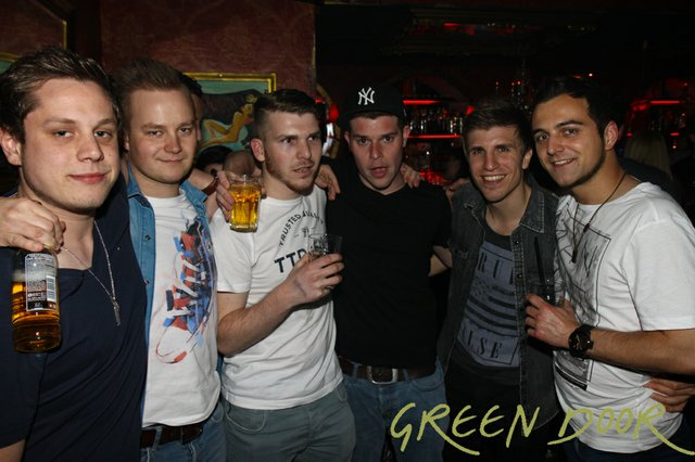 Moritz_TGIF, Green Door Heilbronn, 17.04.2015_-37.JPG