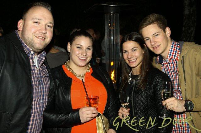 Moritz_TGIF, Green Door Heilbronn, 17.04.2015_-47.JPG