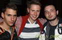 Moritz_TGIF, Green Door Heilbronn, 17.04.2015_-51.JPG