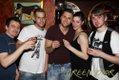 Moritz_TGIF, Green Door Heilbronn, 17.04.2015_-53.JPG