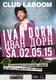 Moritz_14 Jahre Club La Boom, La Boom Heilbronn, 18.04.2015_.JPG