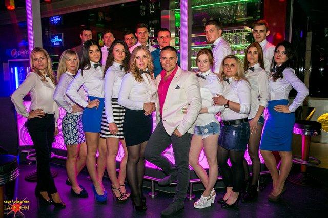 Moritz_14 Jahre Club La Boom, La Boom Heilbronn, 18.04.2015_-2.JPG