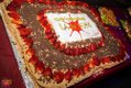 Moritz_14 Jahre Club La Boom, La Boom Heilbronn, 18.04.2015_-3.JPG