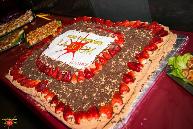 Moritz_14 Jahre Club La Boom, La Boom Heilbronn, 18.04.2015_-4.JPG