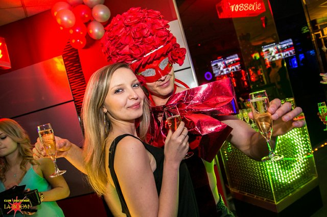 Moritz_14 Jahre Club La Boom, La Boom Heilbronn, 18.04.2015_-5.JPG