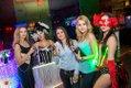 Moritz_14 Jahre Club La Boom, La Boom Heilbronn, 18.04.2015_-6.JPG