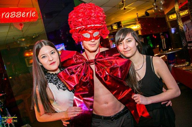 Moritz_14 Jahre Club La Boom, La Boom Heilbronn, 18.04.2015_-8.JPG