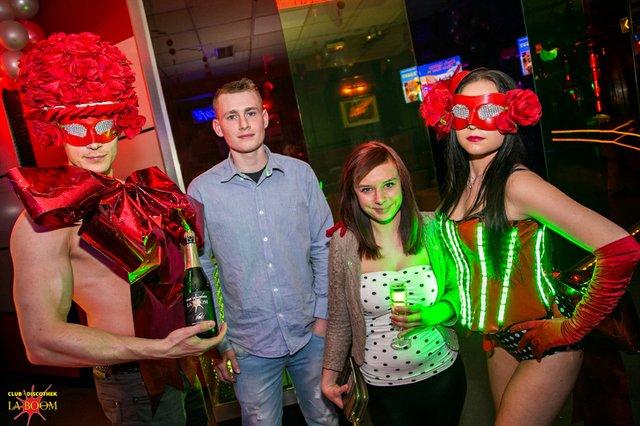Moritz_14 Jahre Club La Boom, La Boom Heilbronn, 18.04.2015_-9.JPG