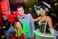 Moritz_14 Jahre Club La Boom, La Boom Heilbronn, 18.04.2015_-10.JPG