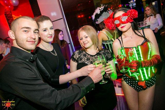 Moritz_14 Jahre Club La Boom, La Boom Heilbronn, 18.04.2015_-11.JPG