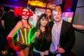 Moritz_14 Jahre Club La Boom, La Boom Heilbronn, 18.04.2015_-13.JPG