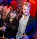 Moritz_14 Jahre Club La Boom, La Boom Heilbronn, 18.04.2015_-14.JPG